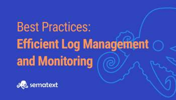 Monitoring Linux Audit Logs with auditd and Auditbeat - Sematext