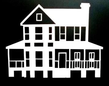 Casas marcadas