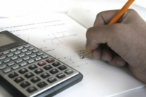 ICMS pode ser excluído da base da contribuição previdenciária As empresas poderão reaver valores pagos com a sobreposição de tributos entre 2011 e 2016