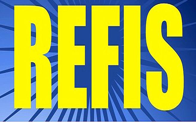 Mudanças em Refis podem facilitar a 'pejotização'