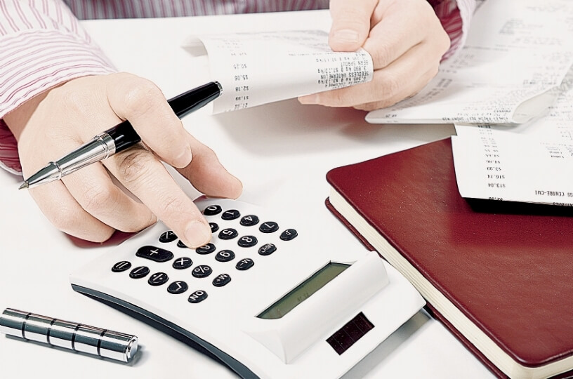 Simples Nacional fica mais caro com o sistema monofásico do PIS e da COFINS