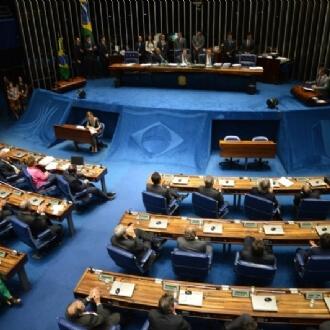 Congresso aprova MP 776 e altera o modelo de registro de nascimento