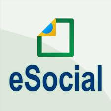 Comitê Gestor lança fase de testes do eSocial para empresas A utilização do ambiente de produção restrita se dará em duas etapas e seguirá diretrizes publicadas no manual técnico
