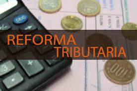 Reforma tributária deve ser votada em 30 dias Proposta será apreciada por nova comissão especial a partir da próxima semana