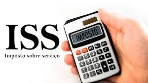 Bancos vão lançar sistema único para pagamento de ISS Bancos vão lançar sistema único para pagamento de ISS