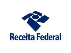 Dirf e comprovante de rendimentos devem ser entregues até 28/2 Receita Federal alerta para o cumprimento dos prazos