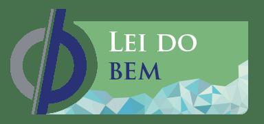 Como a Lei do Bem incentiva os projetos de Pesquisa, Desenvolvimento e Inovação? por Rodrigo Cesar Bortoletto Raymundo