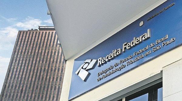 Receita Federal publica norma com nova data para adesão ao PRR O novo prazo se encerra em 30 de outubro