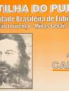 capa-cartilha-4