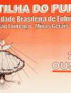 capa-cartilha2