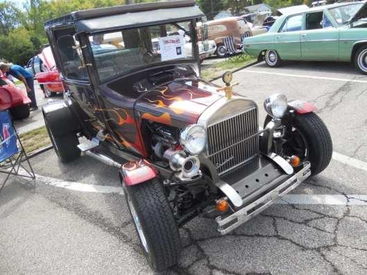 WH_CORN_FEST_CAR_SHOW_2012__109_