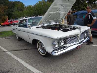 WH_CORN_FEST_CAR_SHOW_2012__135_