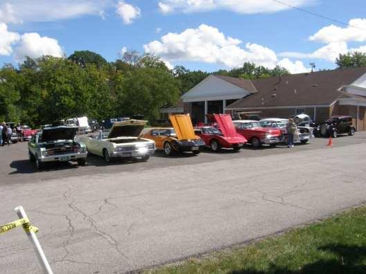 WH_CORN_FEST_CAR_SHOW_2012__20_