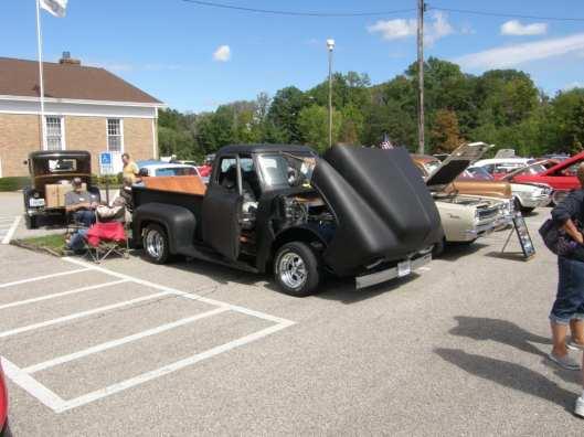 WH_CORN_FEST_CAR_SHOW_2012__44_