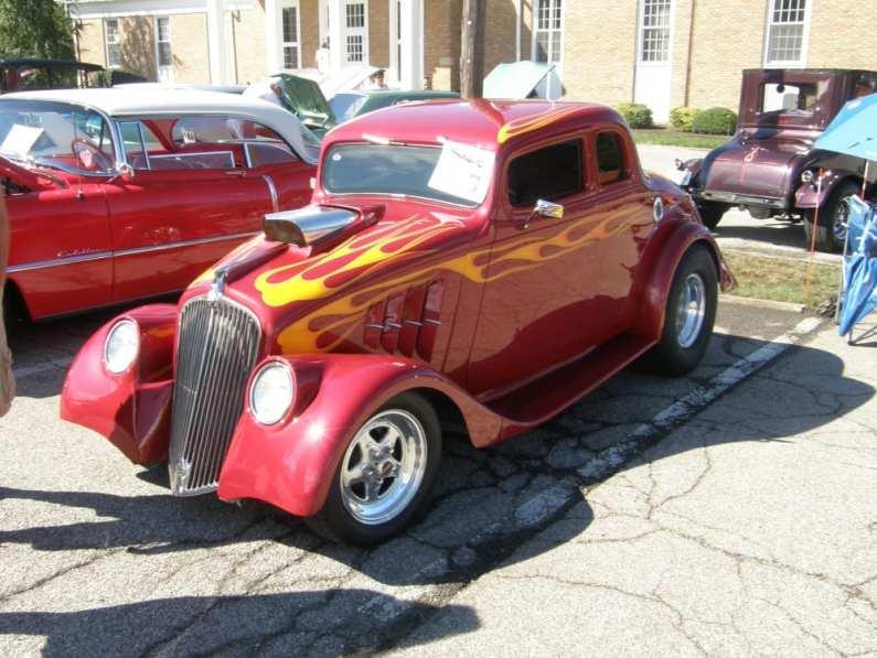 WH_CORN_FEST_CAR_SHOW_2012__69_