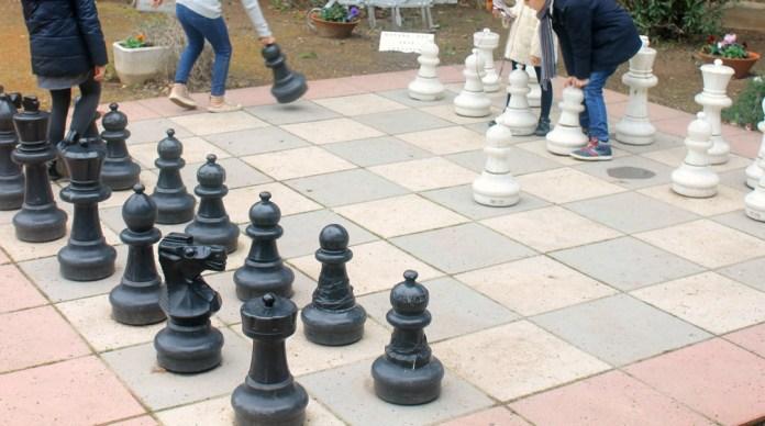 ajedrez_parque