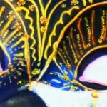 Cipoteros y disfraces, comienza el Carnaval