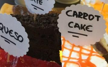 cata de tartas tres delicias 1