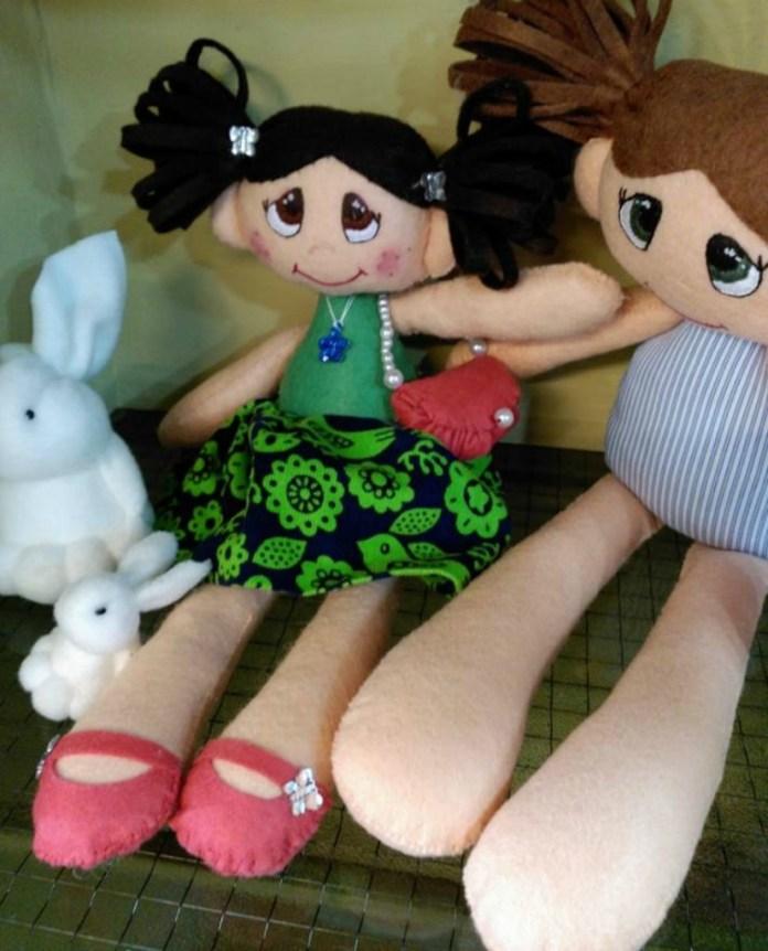 coser con tu hija 3