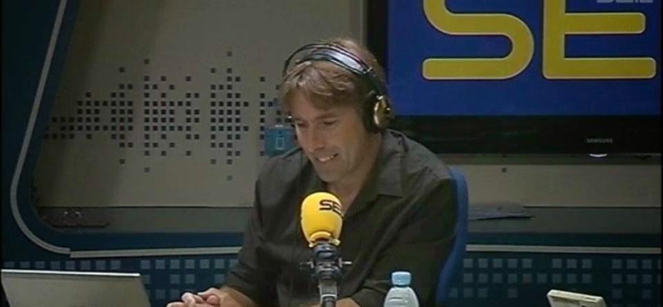 programa radio 1