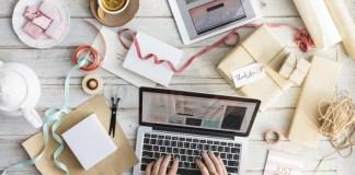 Imágen ordenador para publicación post más leídos en 2018