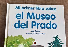 Museo del Prado, Anaya