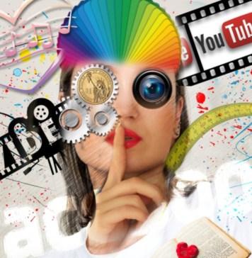 Canales de Youtube para que sigan los adolescentes