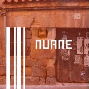 Festival Nuane Soria 2019