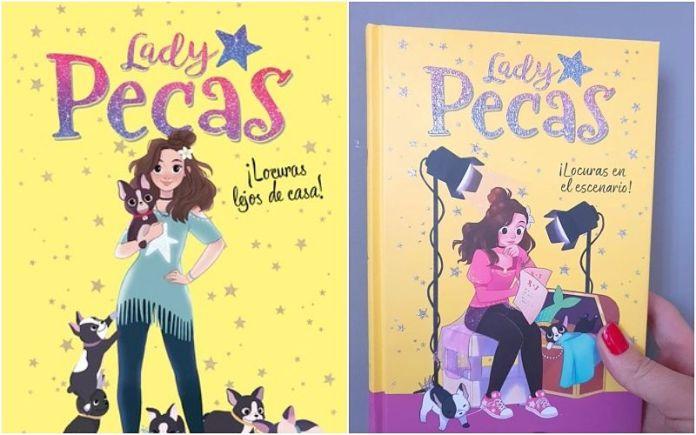 leer-verano-lady-pecas