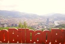 Bilbao en un día con adolescentes