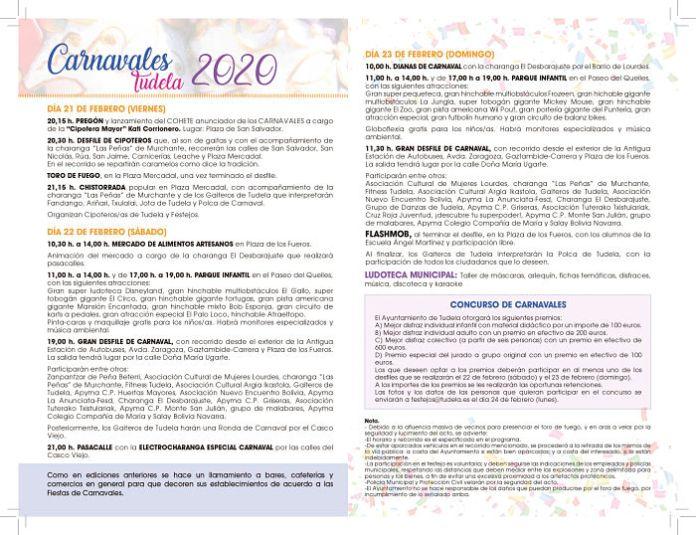 programa-carnaval-2020-Tudela