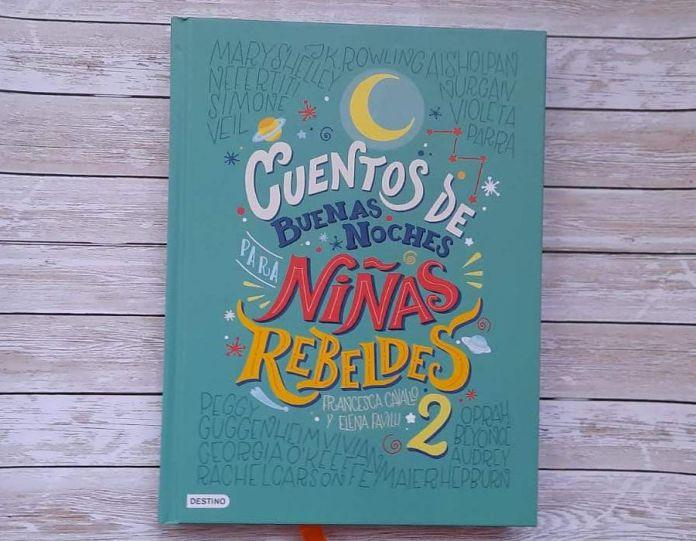 8 libros 8 marzo
