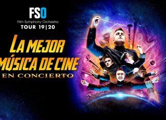 FSO tour 19-20 en Logroño