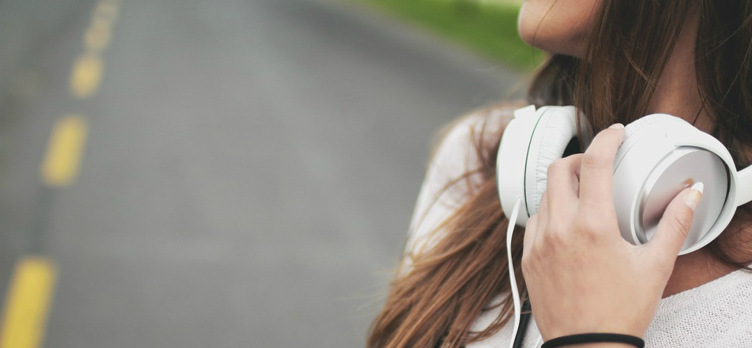 Canciones que este otoño escucharás con tus hijos