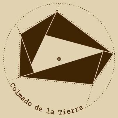 COLMADO DE LA TIERRA
