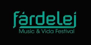 Festival Fardelej en Arnedo