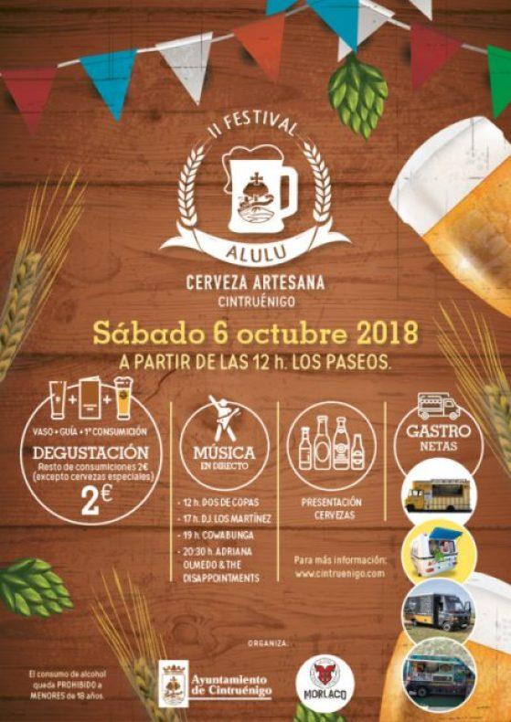 Gastronomía Navarra 2018