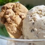 ¡Helado! ¿Quién quiere helado?