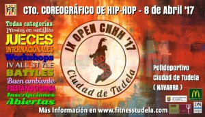 IX-OPEN-hip hop-17-Tudela