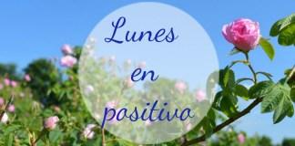 Lunes en positivo, mayo