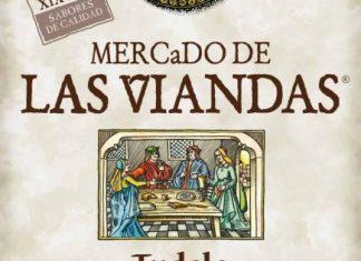 MERCADO VIANDAS