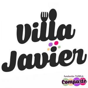 Campeonato navarro hip-hop, Villajavier