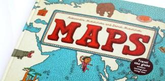 atlas del mundo 3