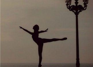 Día Internacional de la Danza en Tudela