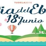 II Día del Ebro