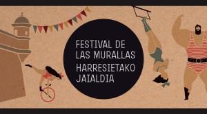 festival murallas pamplona