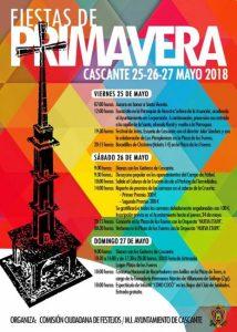 Actividades con niños Navarra