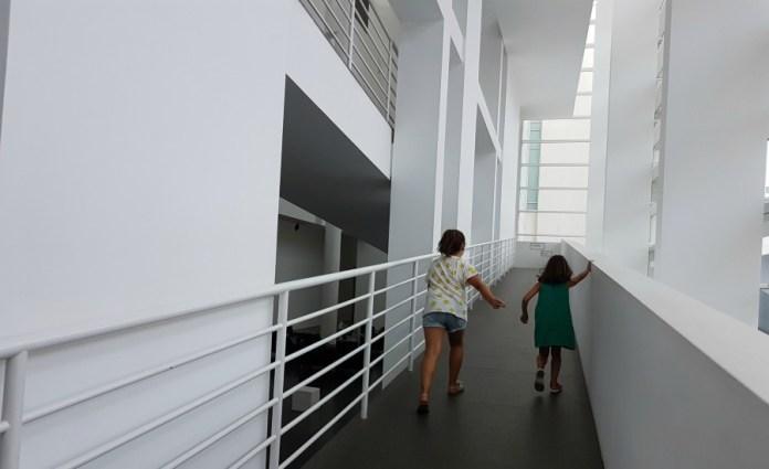 ilusiones, museos, barcelona
