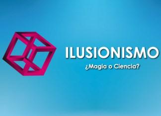 ilusionismo en soria