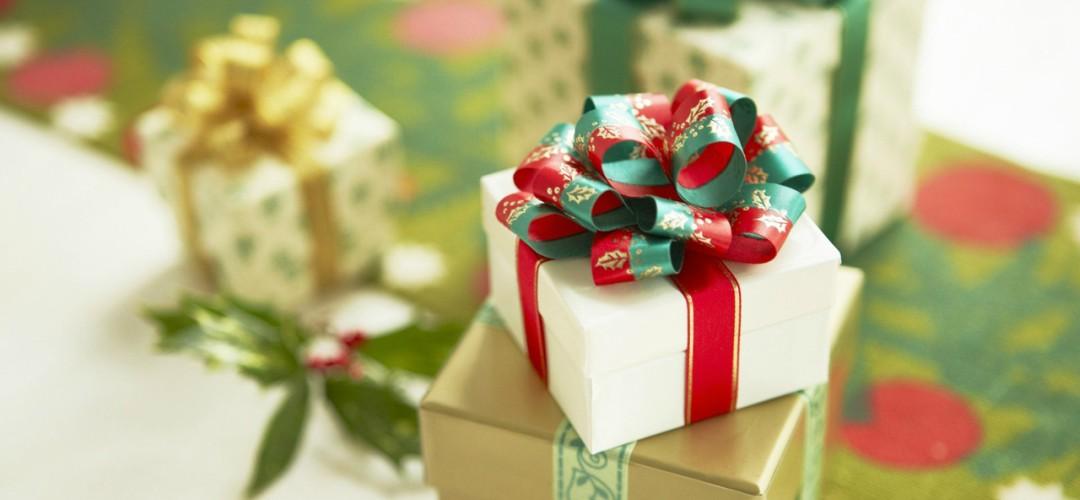 Los juguetes más buscados por los niños esta Navidad 2017
